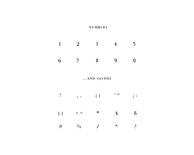 audrey-free-font-03