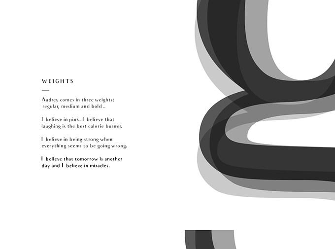 audrey-free-font-05