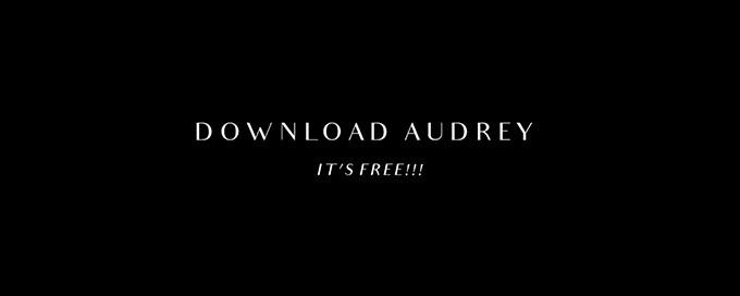 audrey-free-font-06