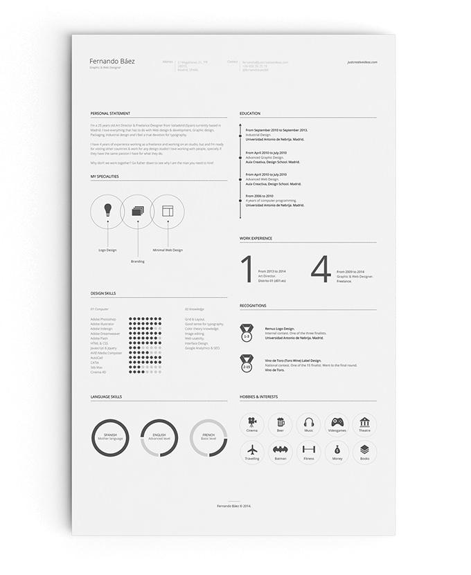 free-resume-template-02