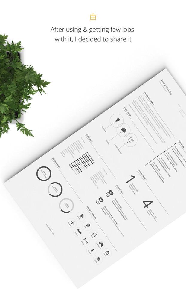 free-resume-template-03