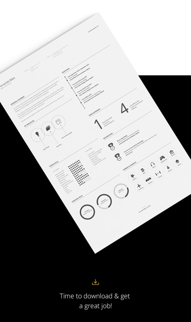 free-resume-template-04