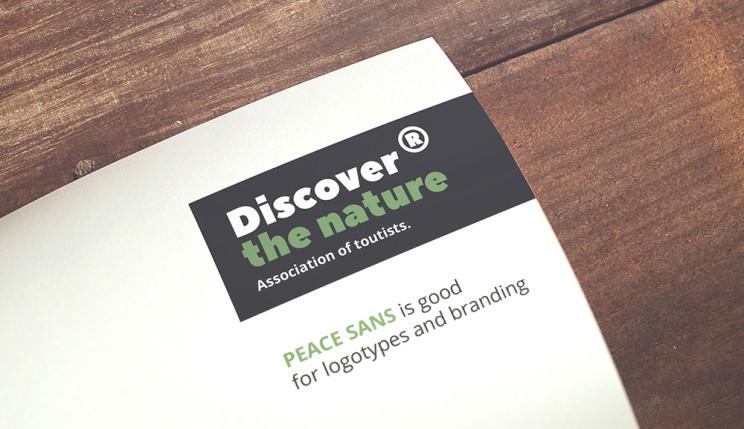 Peace-Sans-Font-Free-Download-02